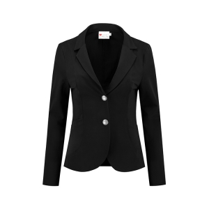 Blazer Chris Uni Transfer Rood 6022