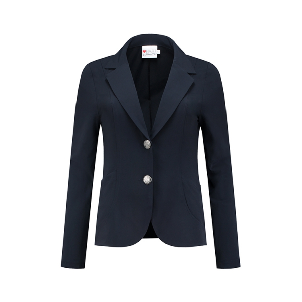 Blazer Chris Uni Transfer Marine 6022