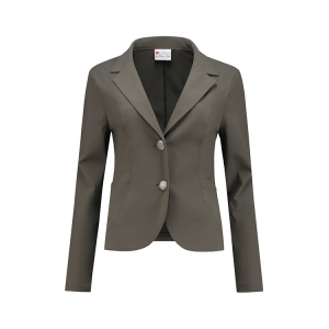 Blazer Chris Uni Transfer Army 6022
